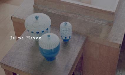 Jaime-Hayon