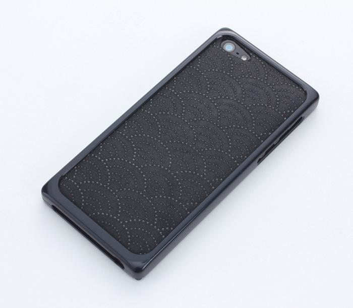 iphone-001.jpg