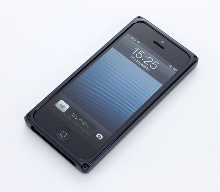iphone-002.jpg