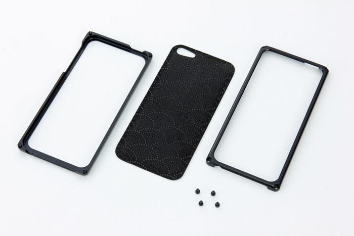 iphone-003.jpg