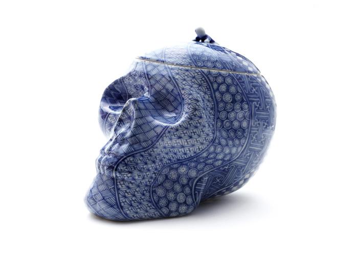 skull-003.jpg