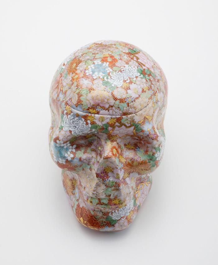 skull-004.jpg